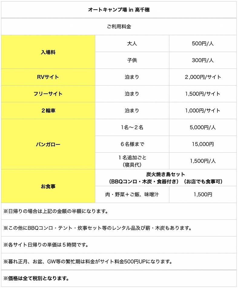 スクリーンショット 2020-08-01 22.37.44.png