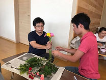 エール 放課後デイサービス 延岡 宮崎 アミ コパン