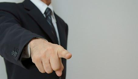 #9 新人経営者のための超実践ブログ 「せいびょうになるな」