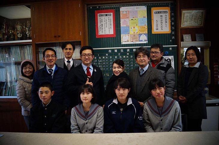 ドリームプランプレゼンテーション、ドリプラひむか、宮崎、人材育成、セミナー