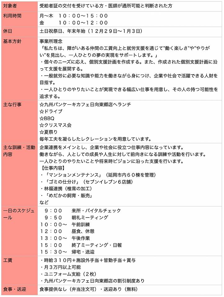 スクリーンショット 2021-05-25 14.27.34.png
