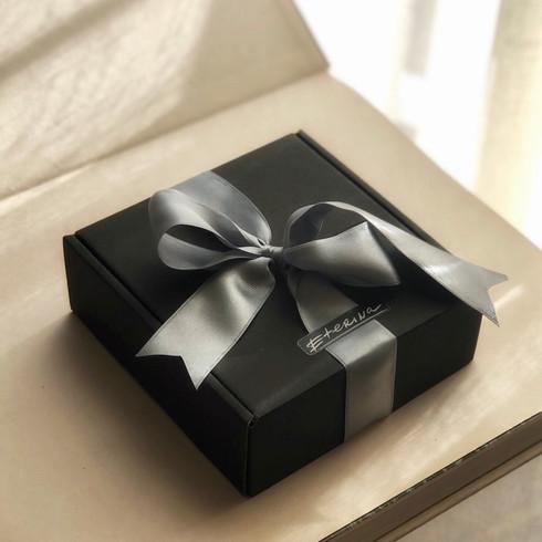 опаковане на подаръци.етерина.jpg