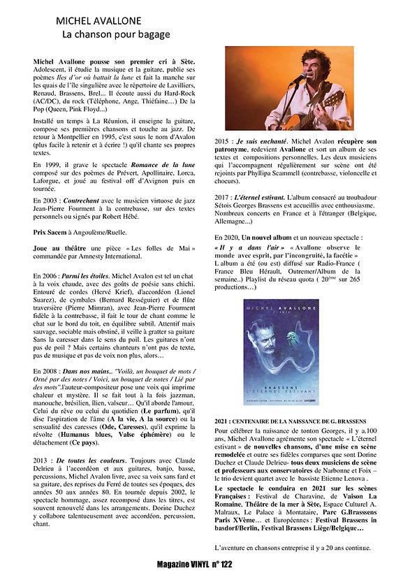 Bio-janvier-2021-M.Avallone-1.jpg