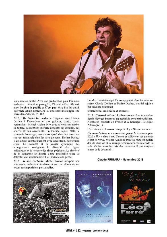 2eme page vinyl lo.jpg