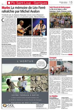 presse (2)-page-001