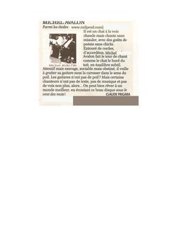 chronique Claude Frigara-page-001