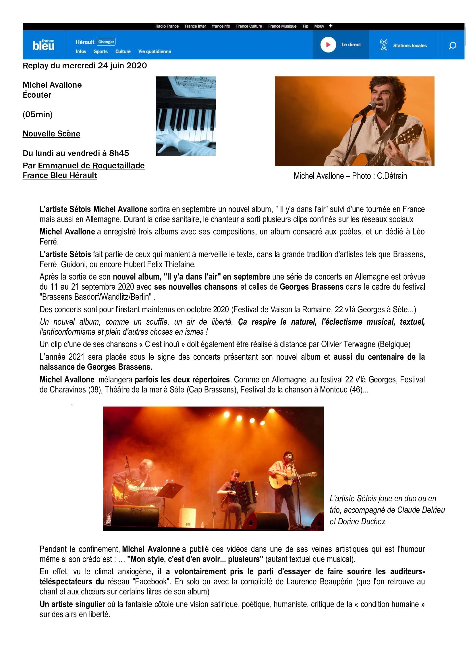 Dossier-de-presse-chronique-Radio-France