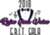 Raise Your Voice logo V2.png