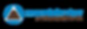 Program Printing- MVP-logo.png