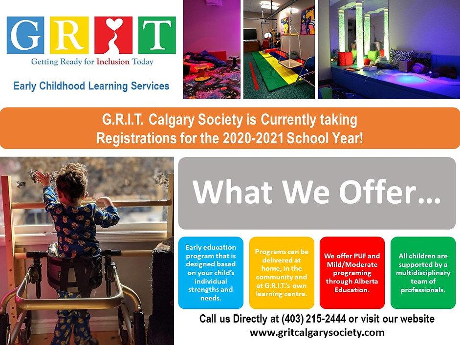 G.R.I.T. Advertisement.jpg
