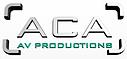 Production Sponsor- ACA Productions.png