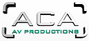Production Sponsor- ACA Productions.png