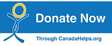 canadahelps.png
