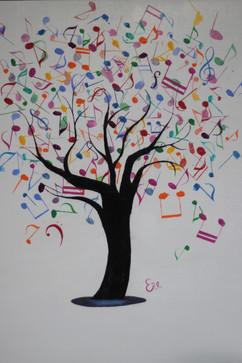 Music Tree.jpg
