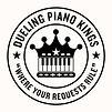 Live Entertainment Dueling Pianos Logo.j