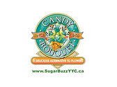 Donation in Kind-Candy Bouquet Logo.jpg