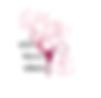 WWW Logo LL.png