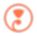 DieKunstDesAlleinSeins_Logo_Orange.png