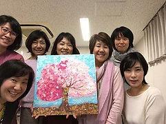 INORI桜プロジェクトin東京プレ.jpg