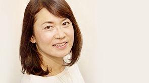 speaker_hashimoto.jpg