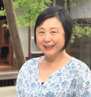 山口雅子さんインタビューvol.3