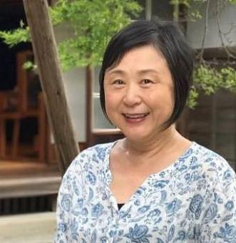 山口雅子さんインタビューvol.2