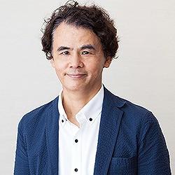 五島秀一さんインタビューvol.3