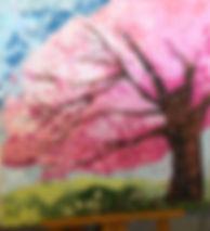 INORI桜プロジェクトin福井本番.jpg
