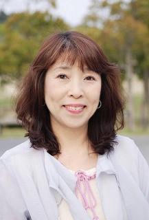 永井洋子さんインタビューvol.3