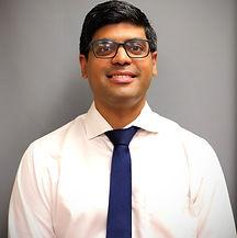 Patel, Kunal_edited_edited.jpg