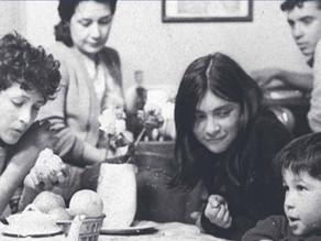 Película del mes (Octubre): Valparaíso mi amor 1969