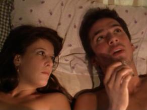 Película del mes (Febrero): Historias de sexo 1999