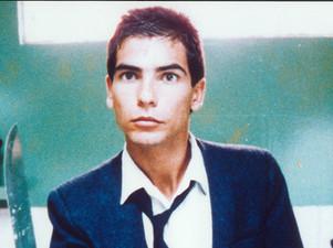 Película del mes (Septiembre): Johnny 100 pesos 1993