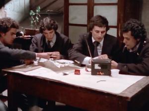 Película del mes (Noviembre): Los deseos concebidos 1982