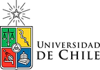 logo-uch.png