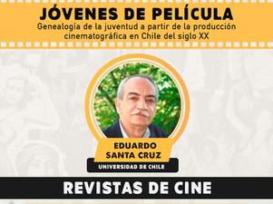 Tardes De Cine: Revistas de Cine