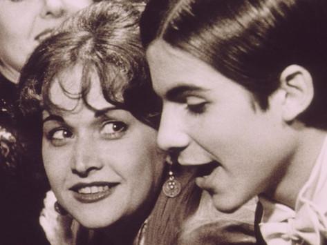 Película del mes (Enero): Julio comienza en julio 1979