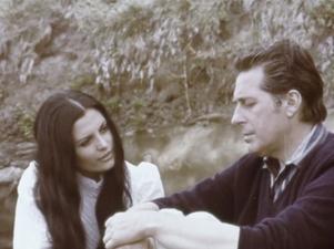 Película del mes (Julio): Natalia 1971