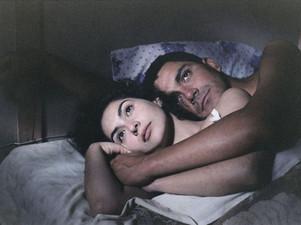 Película del mes (Diciembre): El chacotero sentimental 1999