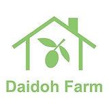 DaidohFarm