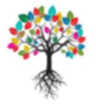 Shoresh Tree.jpg