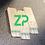 Thumbnail: 3D_ZP_001_rectangular chamber_4.2.0
