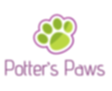 Potter's Paws, Dog Gallery