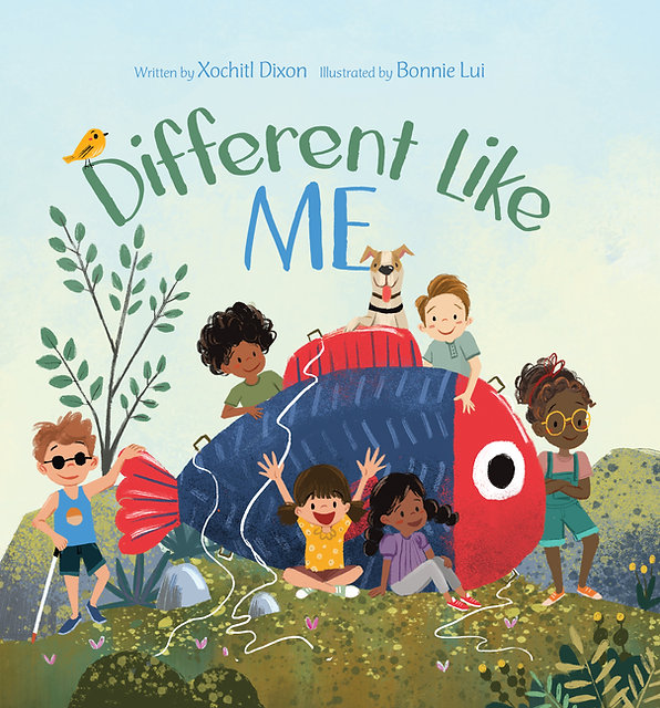 DifferentLikeMe - final cover.jpg