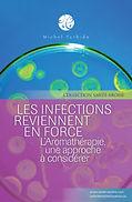 aromathérapie_infection.jpg