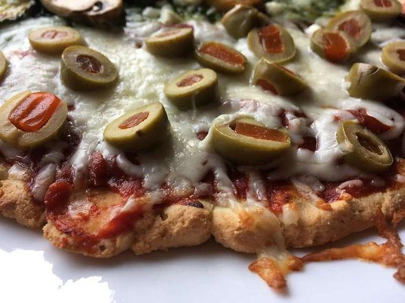 pate a pizza.jpg