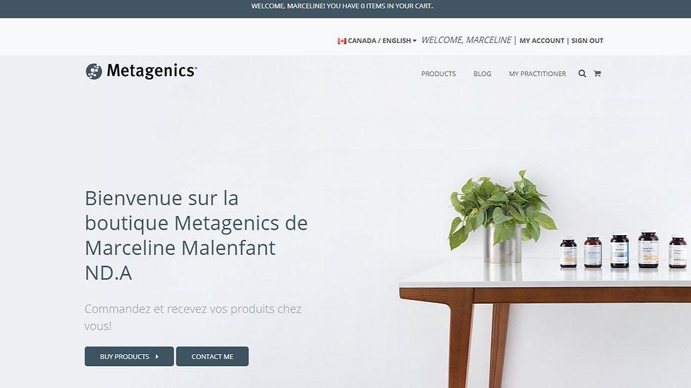 boutique metagenics_edited_edited.jpg