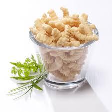 chip protéine.jpg
