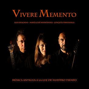 vivere memento musica