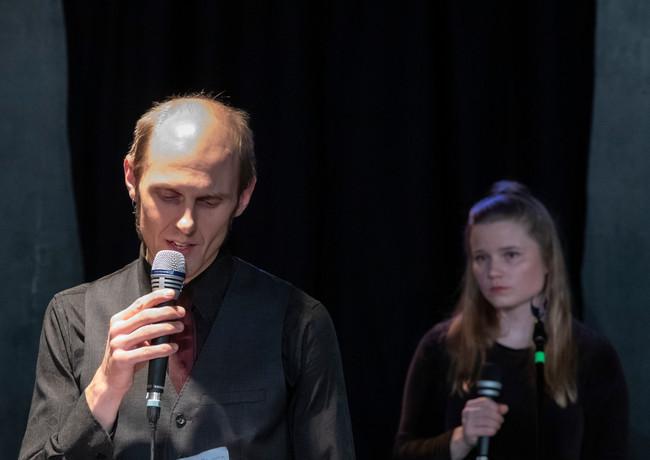 8.12.2018 Risto Savolainen 2